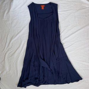 Sundance Sleeveless Dress | Size M